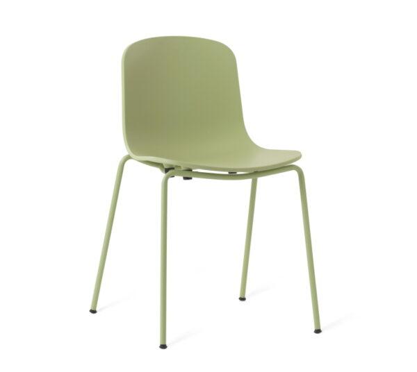 כיסא אוכל זית